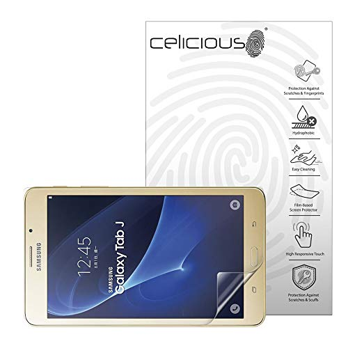 Why Choose Celicious Privacy Plus 4-Way Anti-Spy Filter Screen Protector Film Compatible with Samsun...