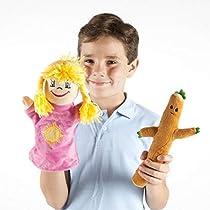 Akros-Marionetas-de-emociones-con-2-Caras