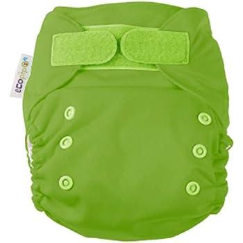 Amazon.com: ECOPIPO Baby One Size