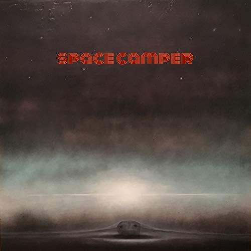 Space Camper