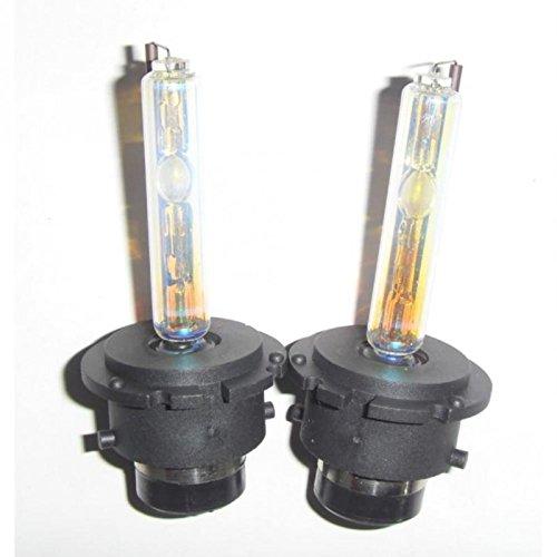ASD TECH AMPHIDD2R/6 Ampoule Hid D2R 6000K