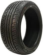 Zenna Argus-UHP all_ Season Radial Tire-245/50R20 102V
