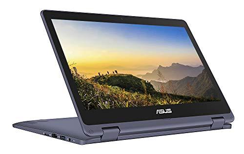 Comparison of ASUS VivoBook Flip vs Lenovo Ideapad S145 (81MV0001US)