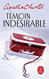41C5himdroL. SL160  - Ordeal By Innocence : Le Témoin indésirable d'Agatha Christie arrive ce dimanche sur BBC One