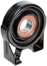 MTC 955-421-020SUP Center Drive Shaft Support Bearing Assembly Porsche Cayenne Volkswagen VW Touareg Audi Q7