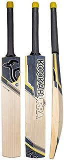 Kookaburra Nickel Pro Cricket Bat 2019