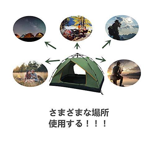 もの キャンプ 必要 な