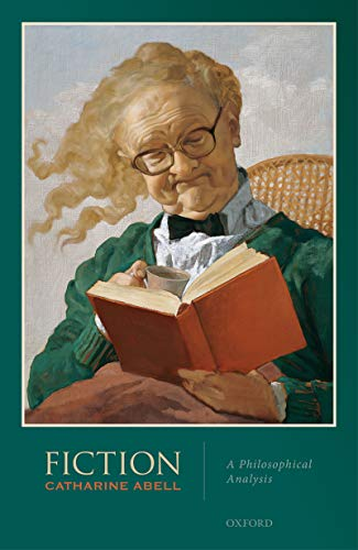 Fiction: A Philosophical Analysis (English Edition)