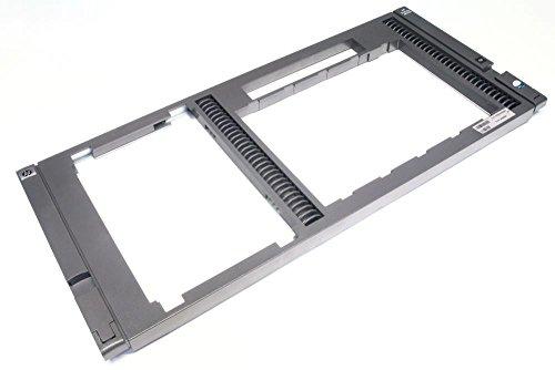 HP 413983-001 ProLiant ML350 G5 Front Bezel for Rackmount anthracite Frontblende (Generalüberholt)