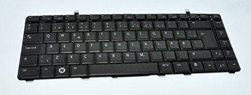 Vostro A840 A860 1015 DANISH Keyboard / tastatur - J444K