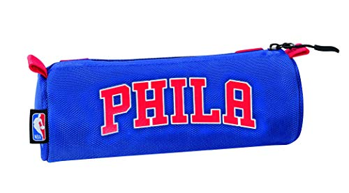 TOMBOLINO 60559 NBA PHILADELPHIA 76ERS