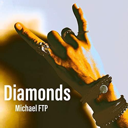 Michael FTP