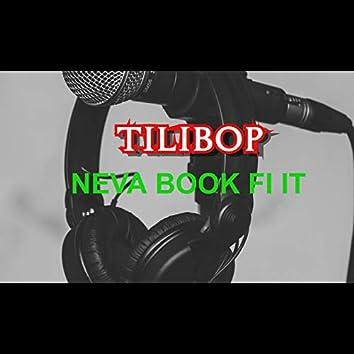 Neva Book Fi It