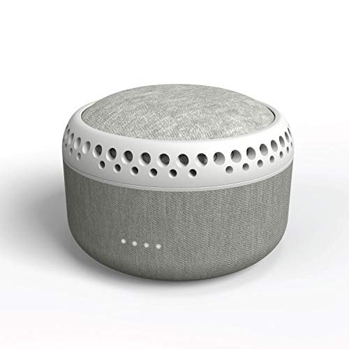 mächtig der welt I-Box Move Portable Battery für Google Home Mini