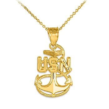 Best gold fouled anchor Reviews