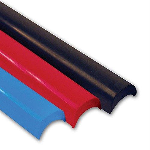 Longacre 65182 Roll Bar Padding