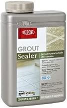 Best dupont grout sealer Reviews