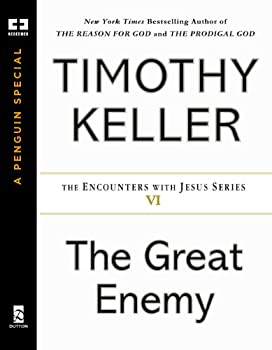 Best the great enemy Reviews