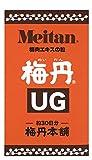 梅丹UG 75g