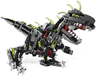 Best lego monster dino instructions Reviews