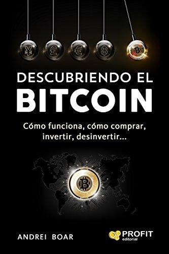 cara betét bitcoin lewat bca mobile btc fatehpur