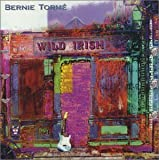 Wild Irish by Torme, Bernie (1999) Audio CD