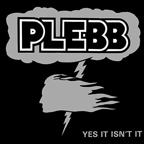 Plebb