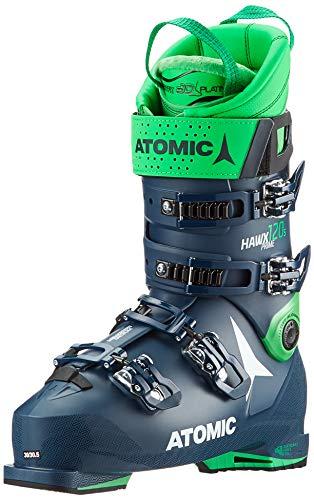 ATOMIC Herren Skischuhe HAWX Prime 120 S blau/grün (954) 29