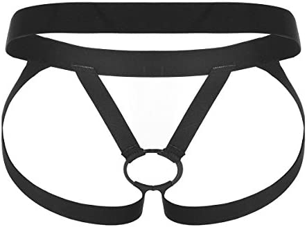 Cockring underwear _image2
