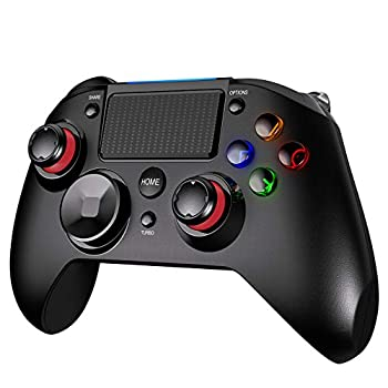 Best ps4 controller scuf alternative Reviews