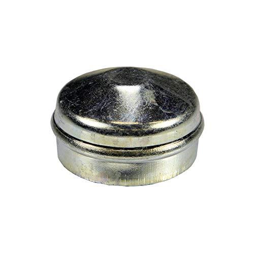Fettkappe für Radlager-Radnabe vorn 42,5mm Ø 814635