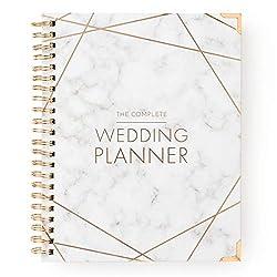 Image of [New] Wedding Planner...: Bestviewsreviews