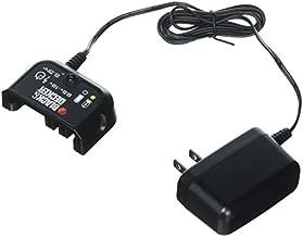Black & Decker Multi Volt Battery Charger for HPB18-OPE HPB18 HPB14 HPB12 HPB96 18V 14V 12V 9.6V Nicd