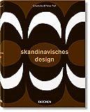 Skandinavisches Design - Charlotte & Peter Fiell