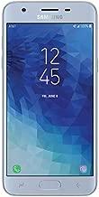 Samsung Galaxy J3 2018 (16GB) 5.0