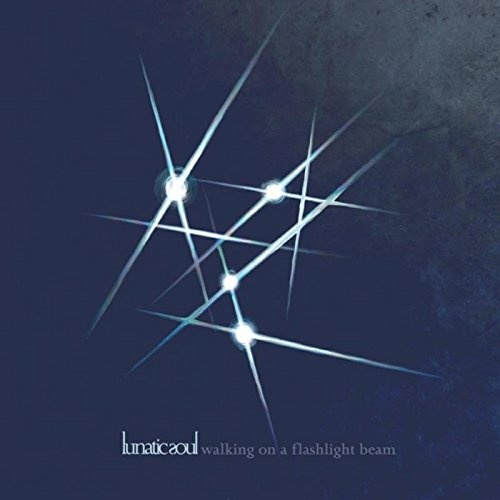Walking on a Flashlight Beam (Limited Edition) [Vinyl LP]