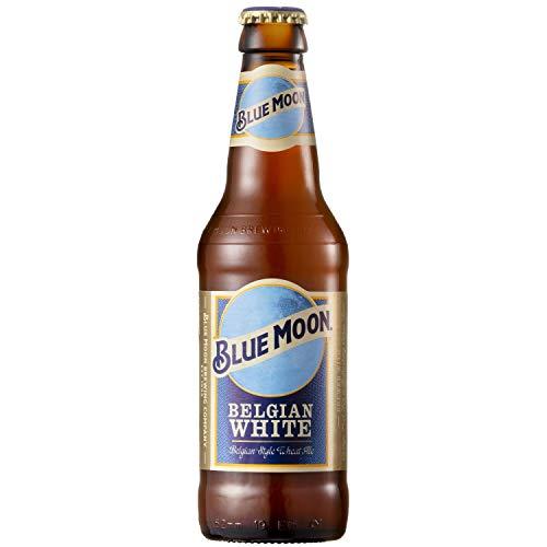 Blue Moon Craft Beer 24x330ml inkl 6€ Pfand