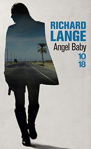 Angel Baby (Domaine policier)