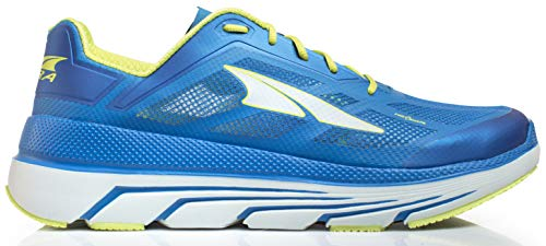 Altra Duo -M Blue - Running Shoes Man'S - size12.5