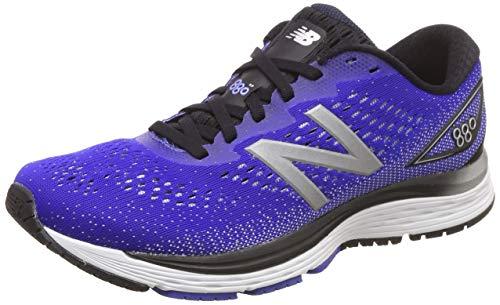 New Balance M880 Runningschue Herren blau 45.5