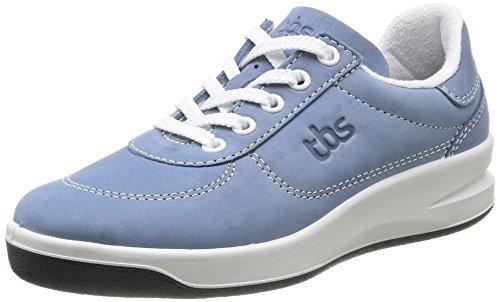 TBS Damen Brandy Tennisschuhe, Blau (Jean D7082), 38 EU