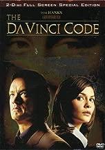 Best the da vinci code full movie free Reviews
