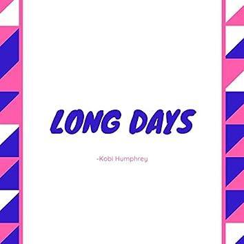 Long Days