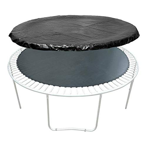 Trampolines Waterproof Cover for Rain Snow Weather...
