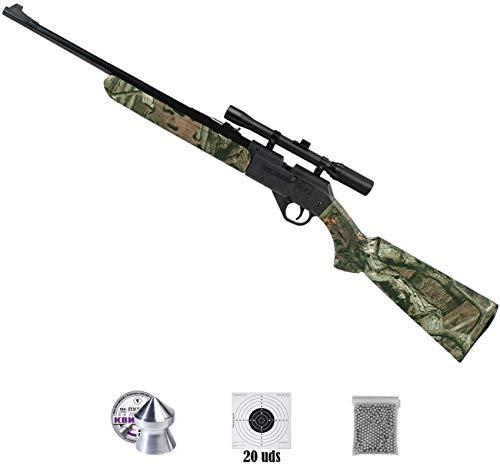 arco honda paintball etc pistolas de aire comprimido objetivos de metal auto resetting para entrenamiento de caza 5 blancos giratorios de reinicio autom/ático para pr/áctica de tiro