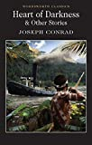 Heart of Darkness (Wordsworth Collection)