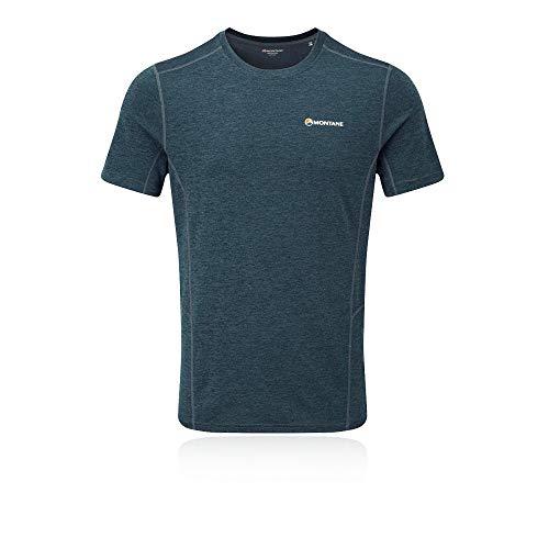 Montane Dart T-Shirt - SS21 - M