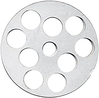 The Sausage Maker - #22 Stainless Steel Meat Grinder Plate (3/4