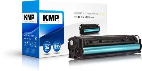 KMP H-T173 Toner HP 131A CF213A