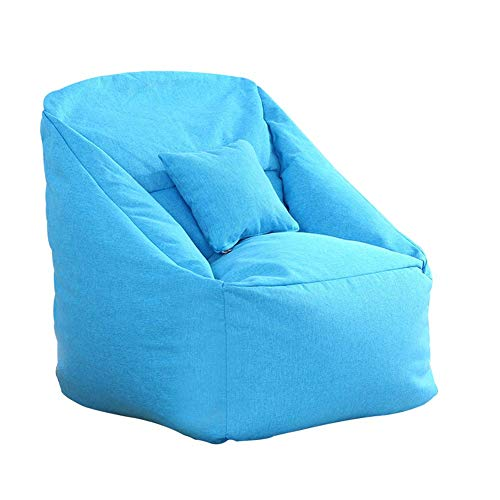 Mechanical Parts Animal Storage Bean Bag Chair – Sit Toy Bag Floor Lounger For Kids Teens And Adult  Extra Large Converts From Bin Cover To Comfy Chair - Durable Activity Organizer For Boys And Gir